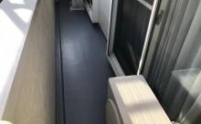 西三河、岡崎市塗装アステック