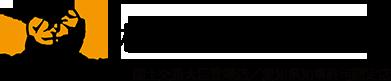 株式会社 村井塗装 国土交通大臣登録店/愛知県知事許可認定店