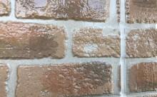愛知県三河外壁UVクリヤー塗装