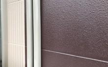 三河西尾市ALC外壁塗装