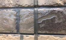 東三河西三河西尾市碧南市安城市岡崎市外壁塗装超低汚染無機フッ素塗装屋根4Fフッ素樹脂高耐候遮熱変退色防止クリア塗装シーリング