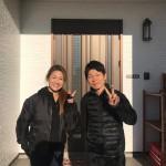 愛知県西尾市『F様』