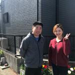 愛知県西尾市『T様』