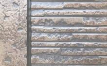 愛知県西三河西尾市外壁無機UVクリヤー塗装屋根葺き替え工事施工写真化粧シーリング