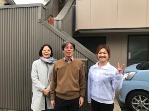 愛知県西尾市『I様』【外壁】超低汚染遮熱シリコン塗装【屋根】高反射遮熱塗装