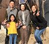 愛知県碧南市『Y様』【外壁】高耐候低汚染4Fフッ素塗装【屋上防水】ウレタン防水