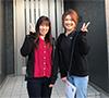 愛知県西尾市『O様』【外壁】超低汚染遮熱シリコン塗装