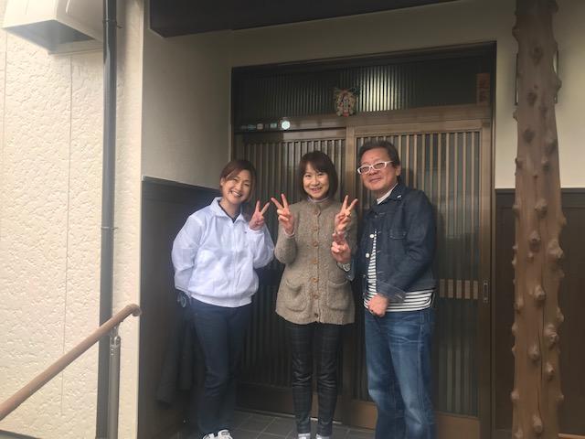 愛知県西尾市『K様』【外壁】超低汚染遮熱シリコン塗装