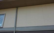 西尾市外壁塗装アステックメリーノ