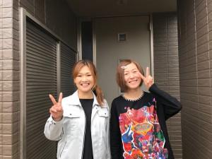 愛知県西尾市『N様』【外壁】超低汚染遮熱シリコン塗装【屋根】高耐候遮熱シリコン塗装