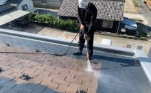 西尾市、太陽光パネル、屋根塗装
