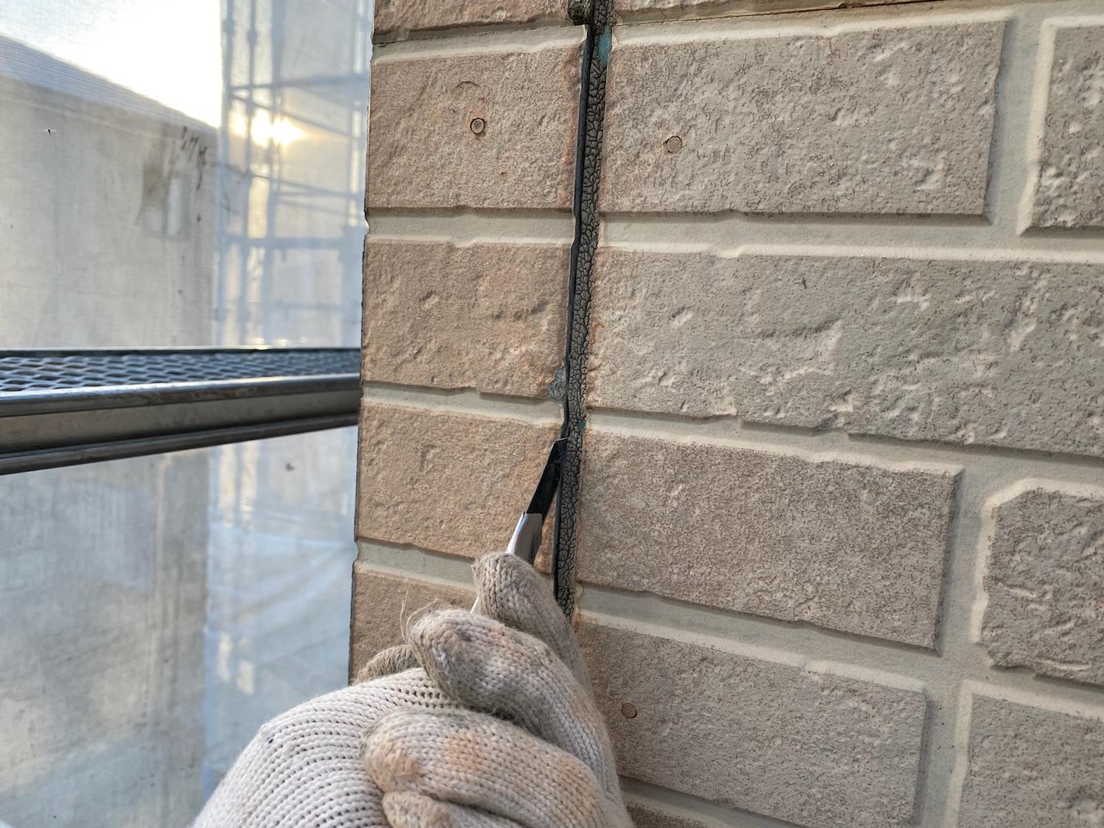 西尾市、西三河、外壁塗装、色決め、塗替え、ベランダ、防水工事、アステック、屋根カバー工法